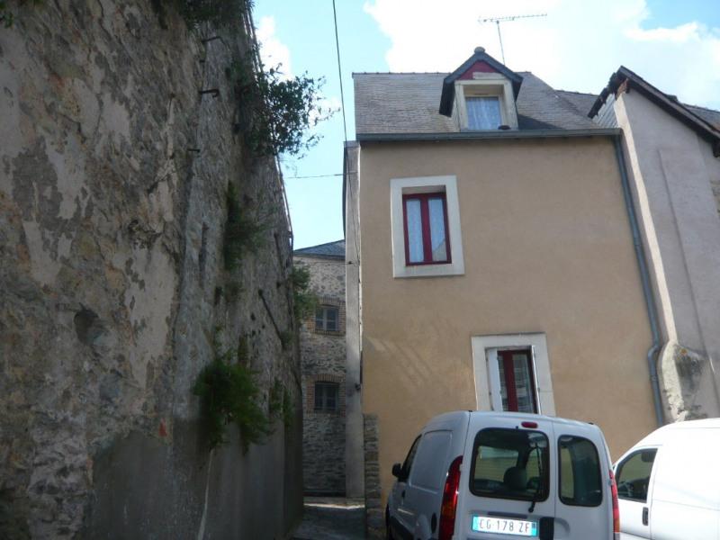 Vente immeuble Laval 107400€ - Photo 3