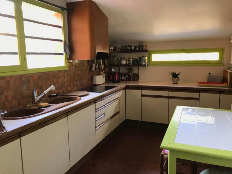 Venta  casa Villennes sur seine 599000€ - Fotografía 4