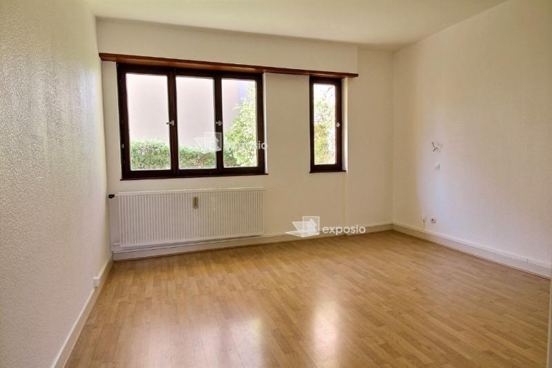 Location appartement Strasbourg 945€ CC - Photo 6