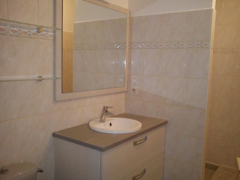 Location appartement Laval 505€ CC - Photo 4