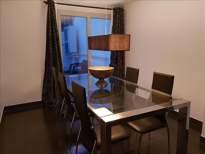 Sale house / villa Cerbere 260000€ - Picture 6