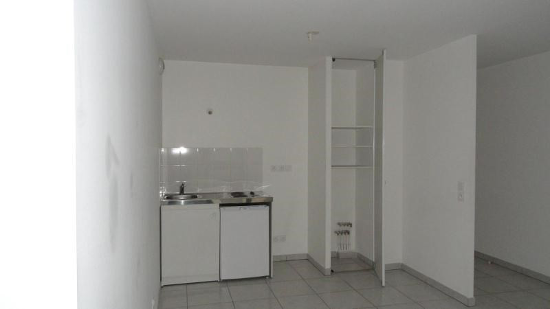 Location appartement St etienne 450€ CC - Photo 9
