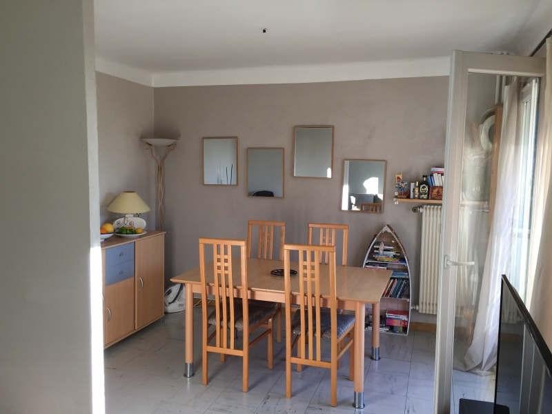 Sale apartment Toulon 179000€ - Picture 3