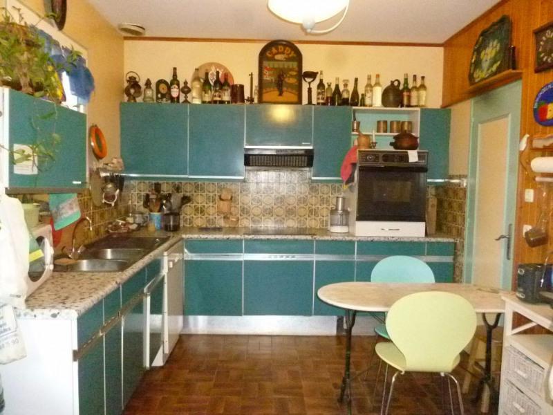 Vente maison / villa Champcevinel 233200€ - Photo 8