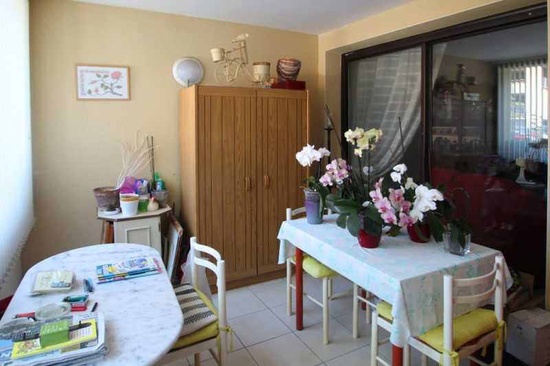 Sale apartment Argeles sur mer 151200€ - Picture 3