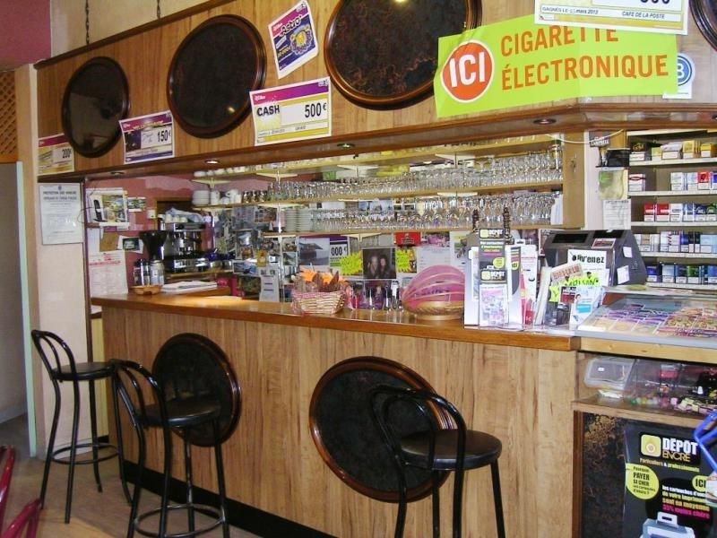 Commercial property sale shop Rennes 63600€ - Picture 2