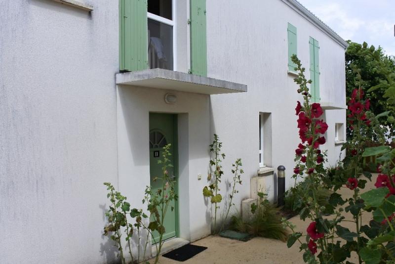 Vente maison / villa La tremblade 169900€ - Photo 1