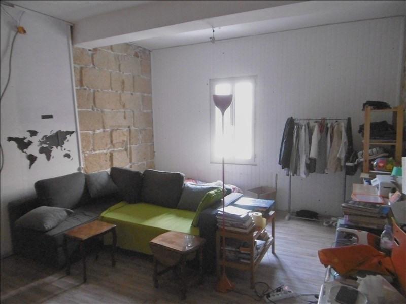 Vente maison / villa Marsillargues 141000€ - Photo 3
