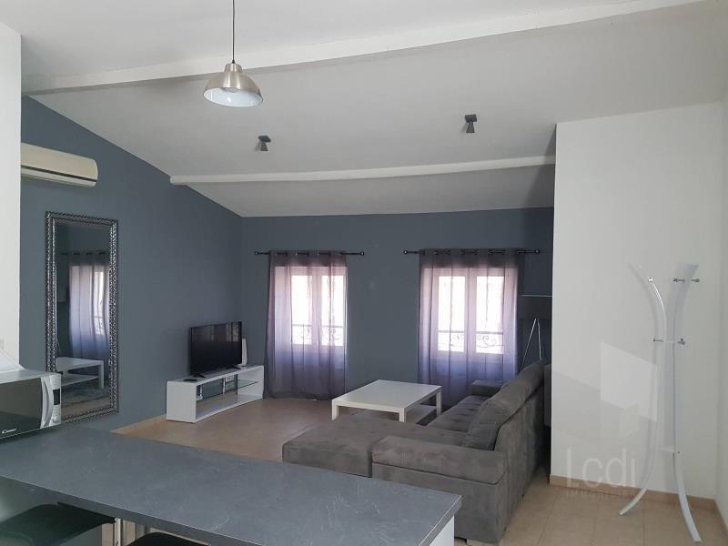 Vente appartement Montélimar 131000€ - Photo 2