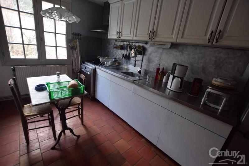 Sale house / villa St joseph 275000€ - Picture 4