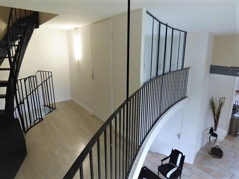 Vente de prestige maison / villa La meignanne 396500€ - Photo 5