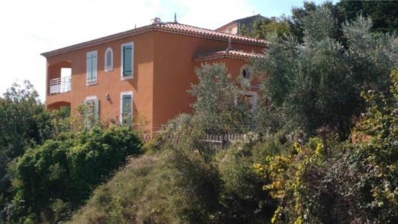 Verhuren  huis Miramas le vieux 1950€ CC - Foto 1