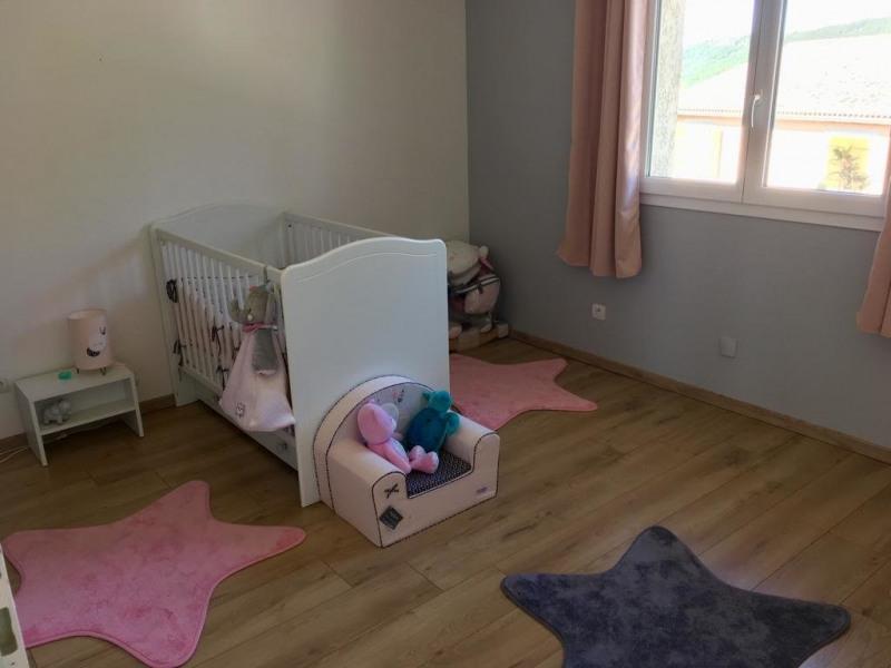 Verkoop  huis Saint-prim 363000€ - Foto 10