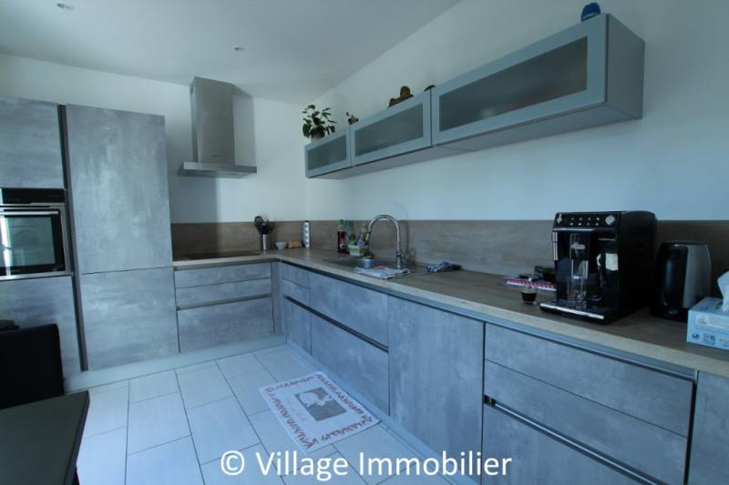 Vente maison / villa St priest 330000€ - Photo 3