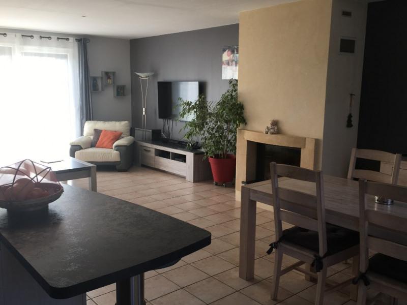 Verkoop  huis Maintenon 227900€ - Foto 1