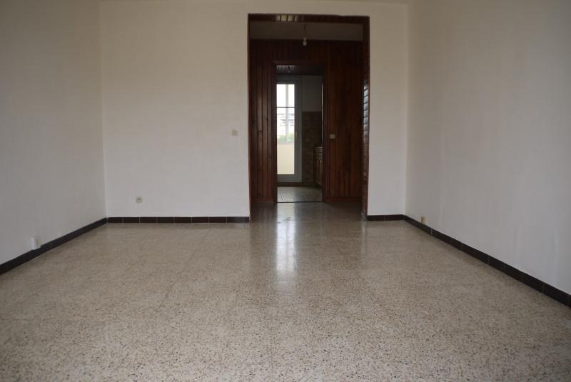 Sale apartment Marseille 10ème 112000€ - Picture 2