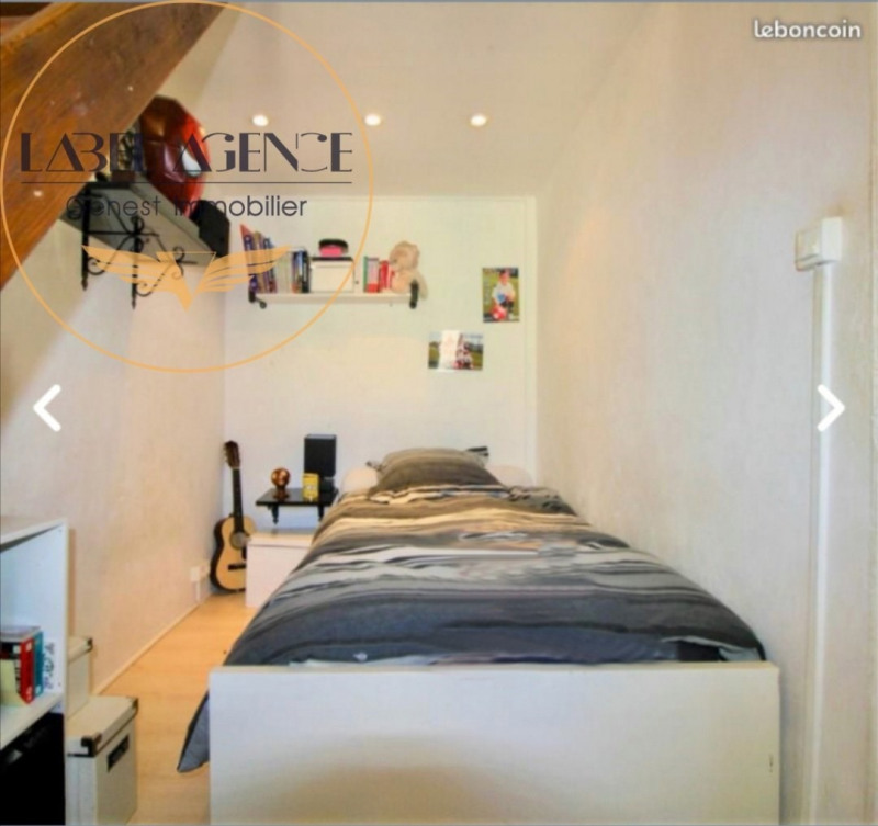 Vente appartement Le plan de la tour 189 500€ - Photo 4