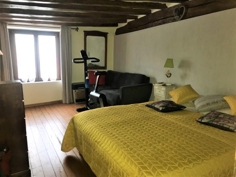 Sale house / villa La ferte sous jouarre 155000€ - Picture 3