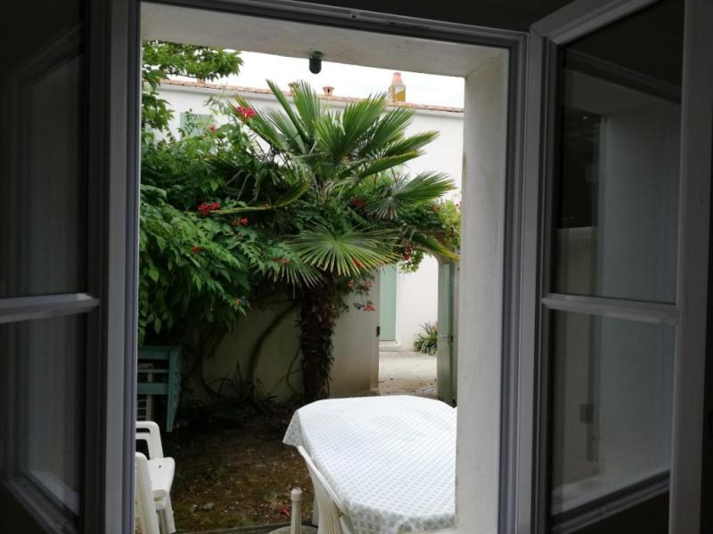 Sale house / villa La flotte 266000€ - Picture 4