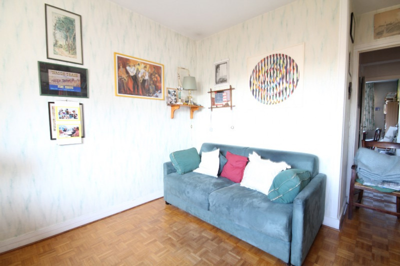 Vente appartement Le port marly 346 000€ - Photo 4