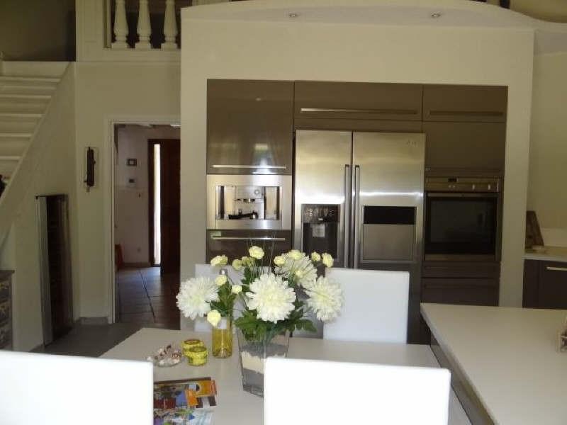 Vente de prestige maison / villa Allan 550000€ - Photo 2