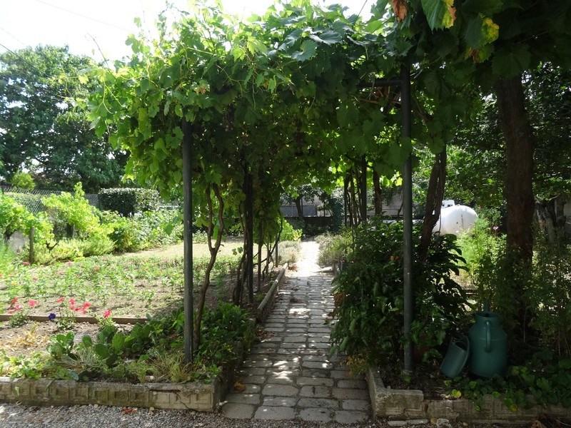 Vente maison / villa Romans-sur-isère 159000€ - Photo 3