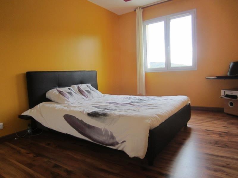 Vente maison / villa Mauleon licharre 120000€ - Photo 6