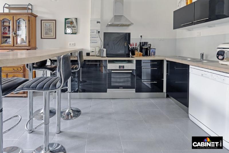 Vente maison / villa Vigneux de bretagne 171900€ - Photo 6
