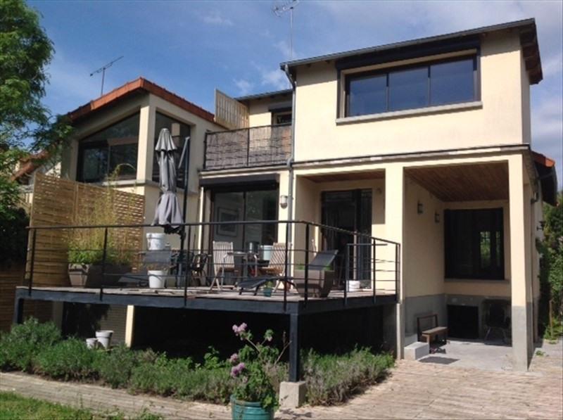 Vente de prestige maison / villa Le perreux sur marne 1150000€ - Photo 2