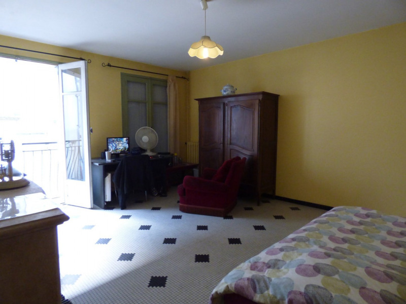 Vente maison / villa Agen 140 000€ - Photo 4