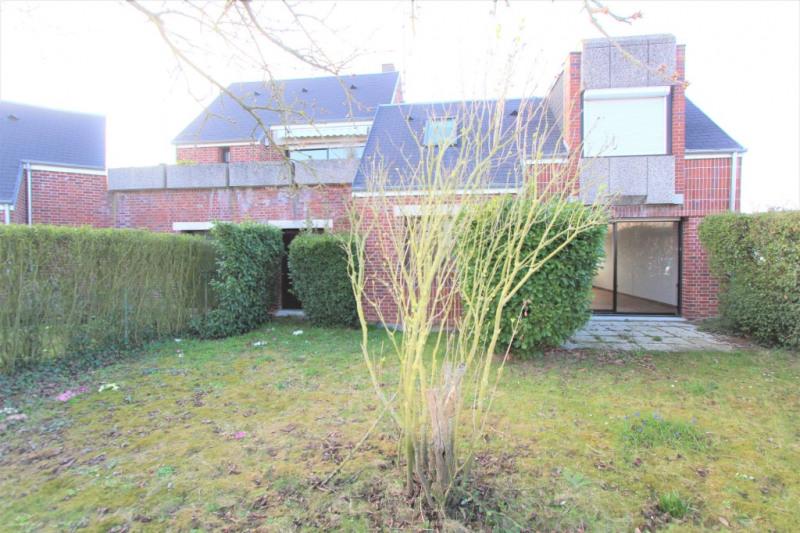 Vente maison / villa Douai 167680€ - Photo 4