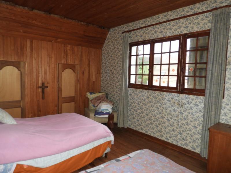 Revenda casa Le mesnil simon 184000€ - Fotografia 8