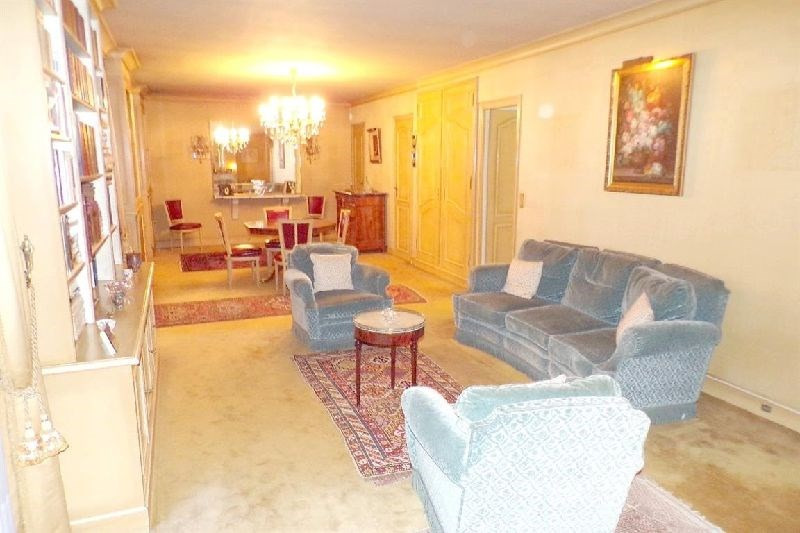 Revenda casa Villemoisson-sur-orge 485300€ - Fotografia 4