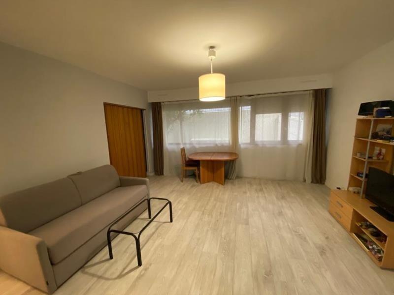 Vente appartement Le pecq 190000€ - Photo 1