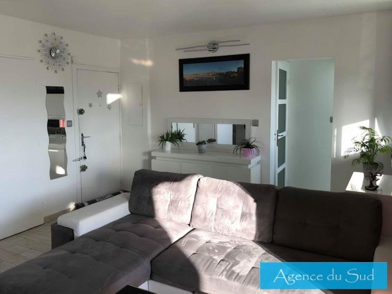 Vente appartement La ciotat 208 000€ - Photo 1