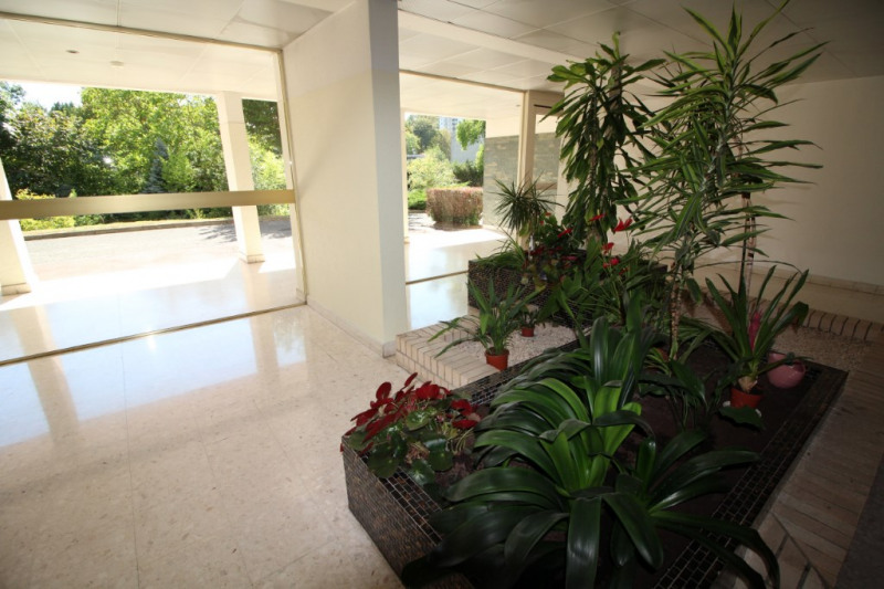 Sale apartment Meaux 193500€ - Picture 1