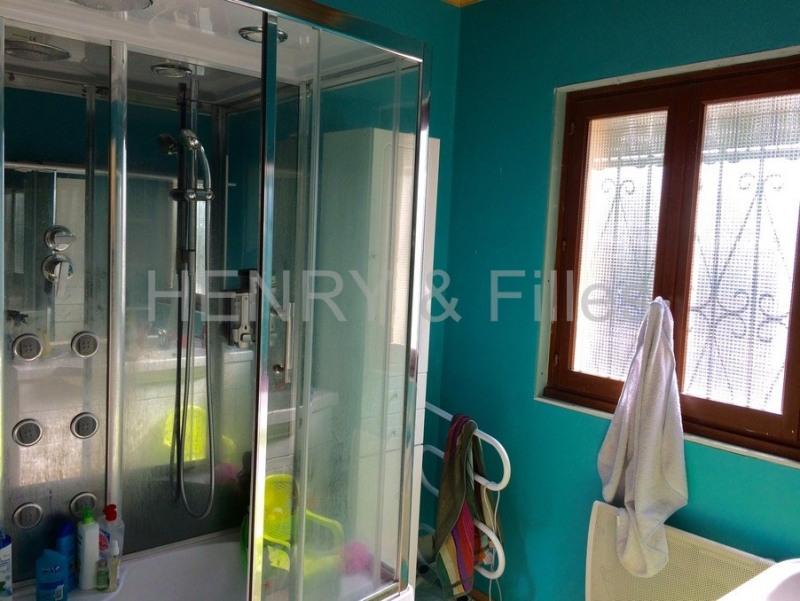 Sale house / villa Boulogne sur gesse 116000€ - Picture 29