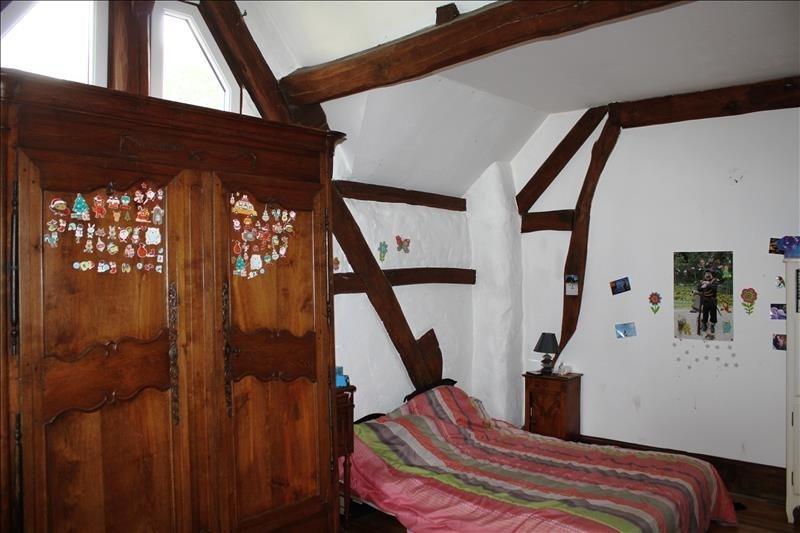 Revenda casa Maintenon 346500€ - Fotografia 10