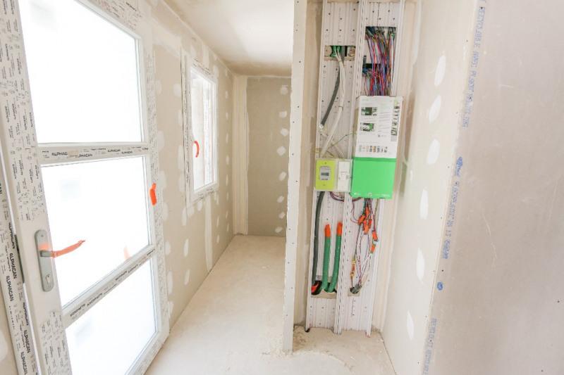 Vente appartement Pugny chatenod 299000€ - Photo 8