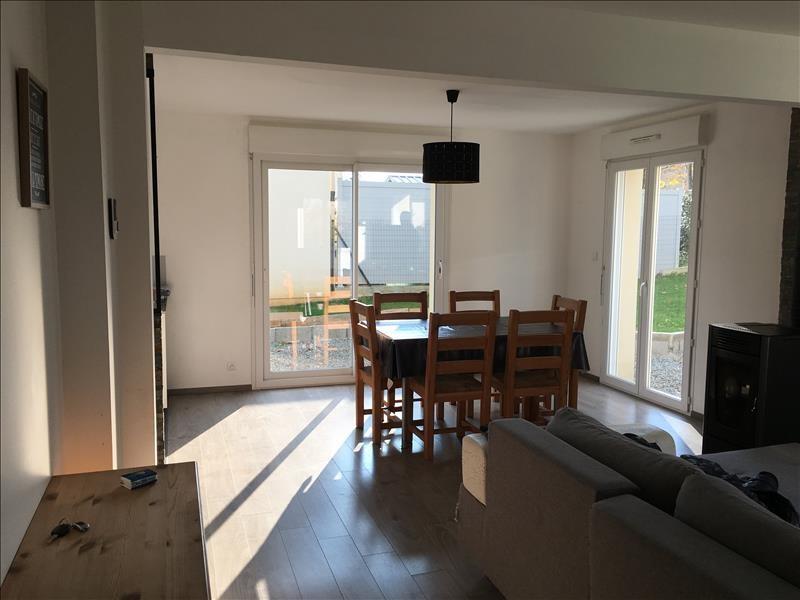 Venta  casa Retiers 177650€ - Fotografía 2