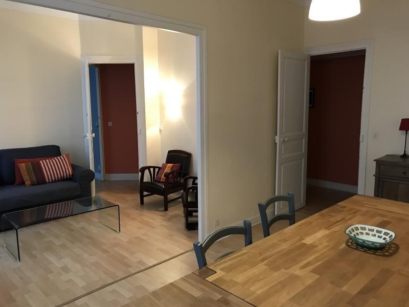 Vente appartement St jean de luz 525000€ - Photo 2