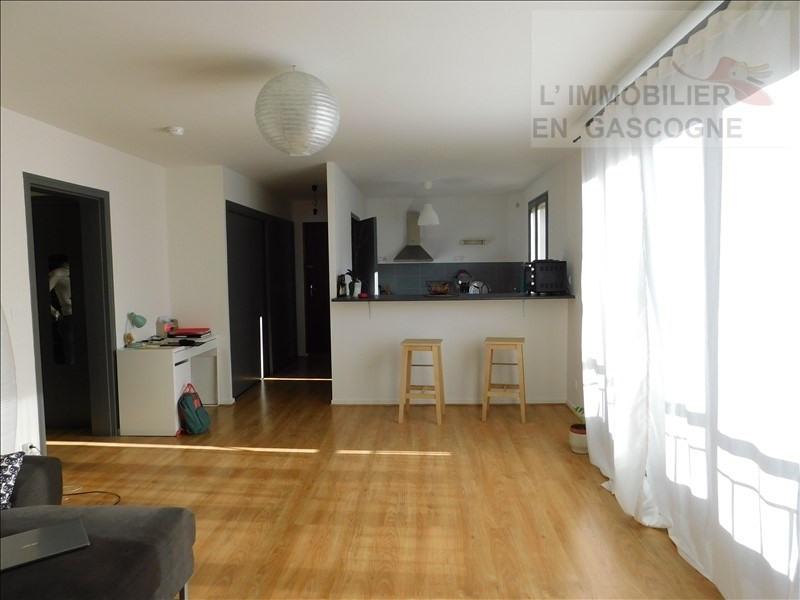 Location appartement Auch 440€ CC - Photo 2