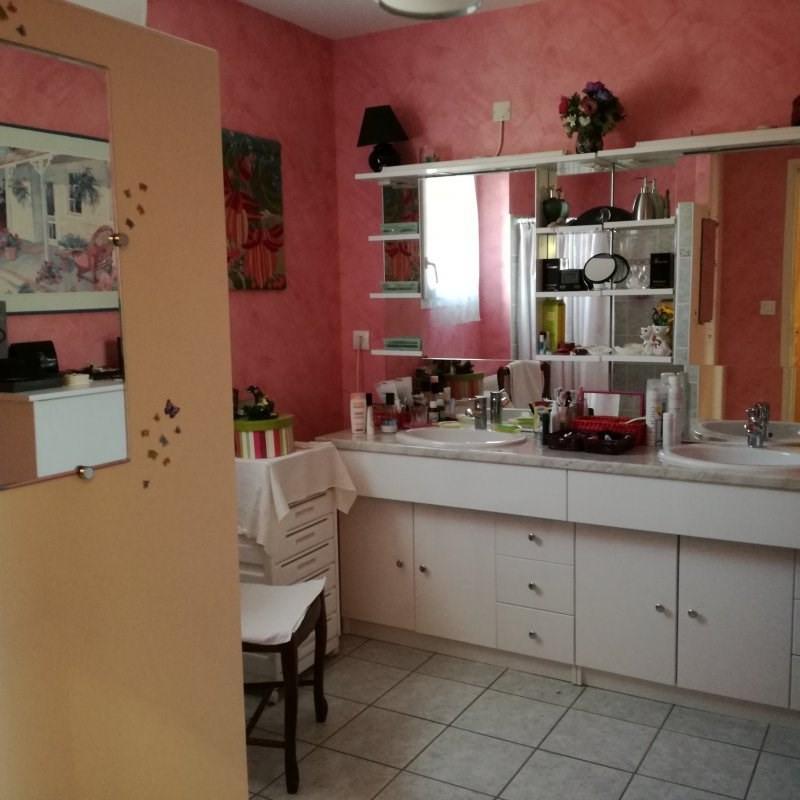 Sale house / villa Le monastier sur gazeille 315000€ - Picture 10