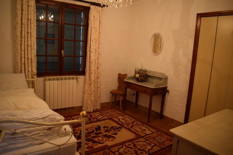 Venta de prestigio  casa Saint-paul-en-forêt 630000€ - Fotografía 20