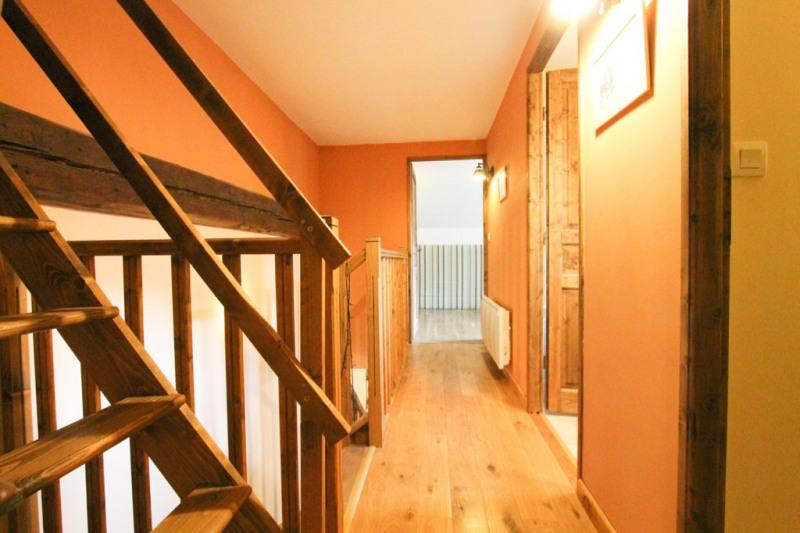 Vente maison / villa Corbel 347000€ - Photo 3
