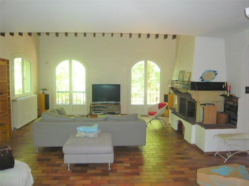 Vente de prestige maison / villa Aussonne 592 250€ - Photo 2