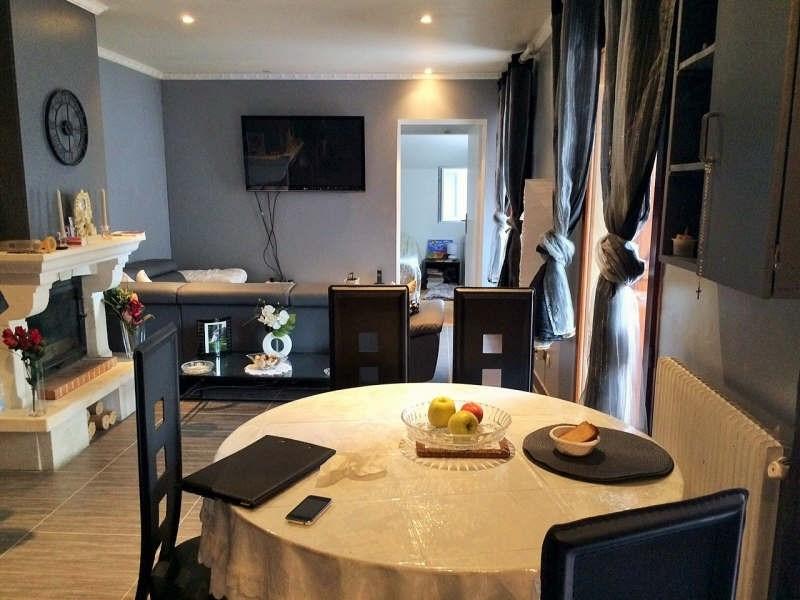 Sale house / villa Bezons 259000€ - Picture 6