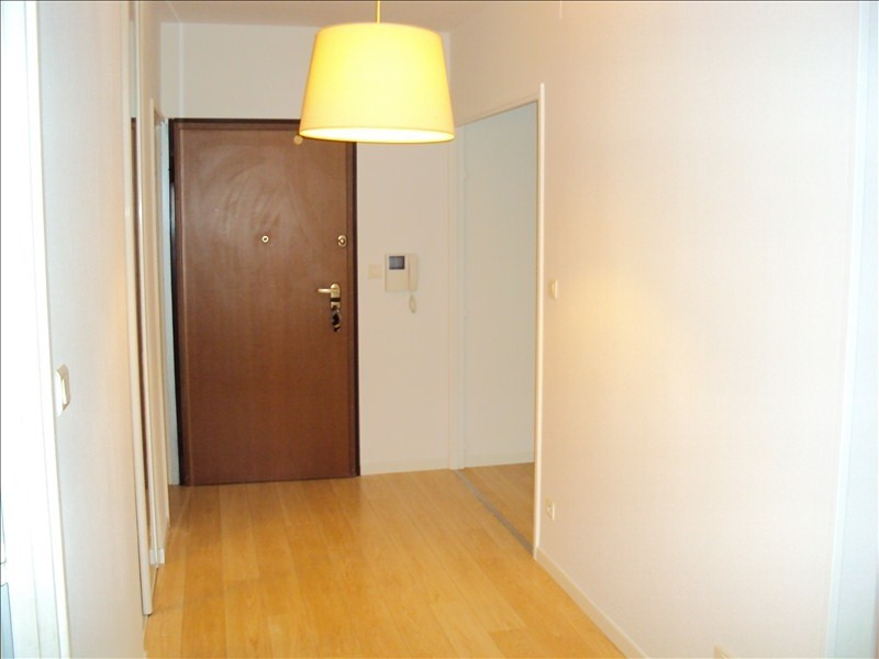 Sale apartment Mulhouse 159 000€ - Picture 7
