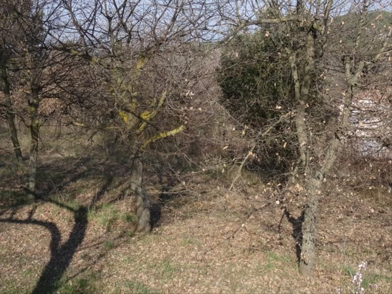 Vente terrain Peynier 319000€ - Photo 4