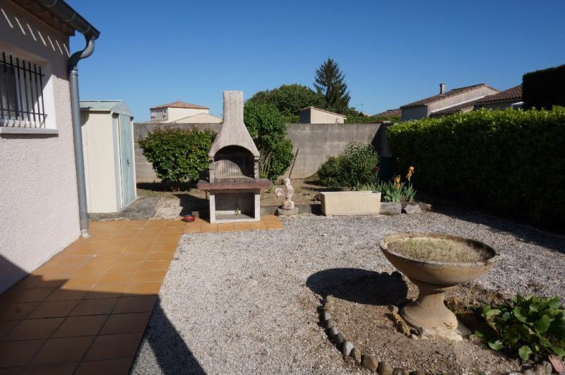 Rental house / villa Bram 750€ CC - Picture 4